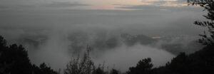 Podere Uliveto - Casore Del Monte - Porschke